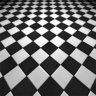 Tiled_Floor_Checkered_Diamond