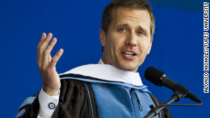 120523032206-eric-greitens-at-tufts-story-body