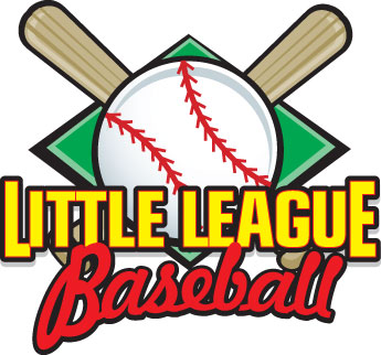 Little-League-logo