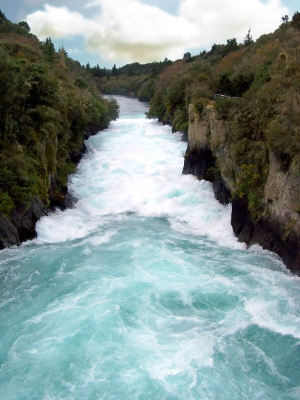 White_Water_Rapids_by_awe_inspired