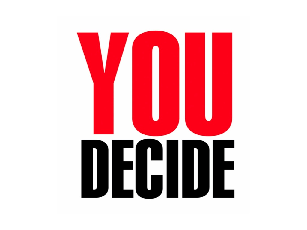 you decide 2 Health rights/responsibility 03/15/2014 week 2 you decide assignment identification after going through the case of margie whitson, the dilemma is the fact that margie is looking to have her pacemaker removed which will in turn would end her life.
