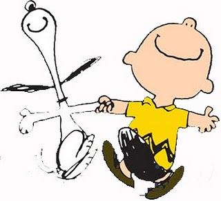 Snoopy_Happy_Dance