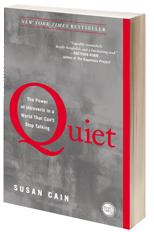 quiet-book