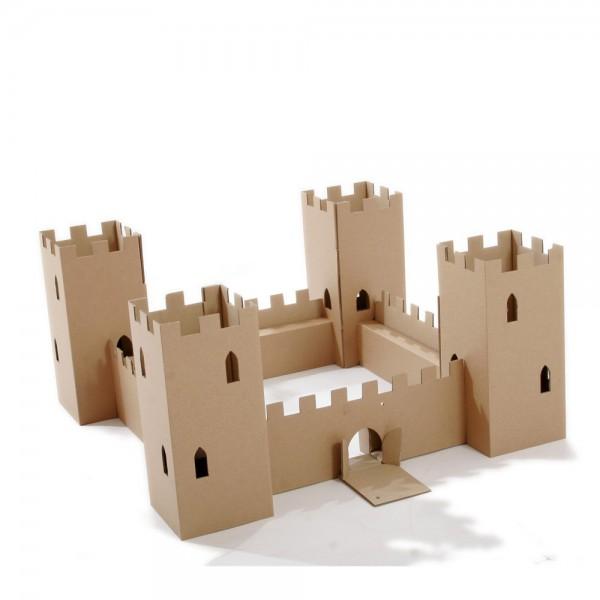 cardboard-fortified-castle