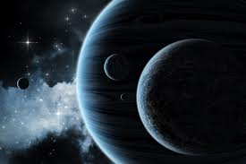 exoplanets 1