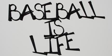 baseballislife