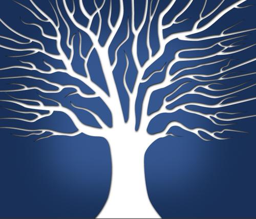 wisdom_tree