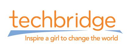 techbridge_logo