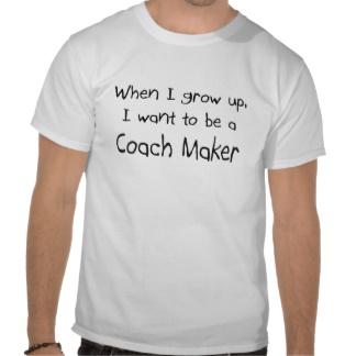 coach_maker