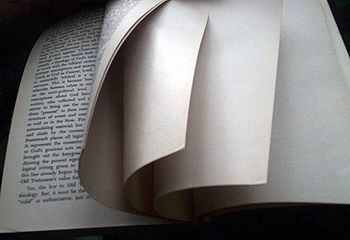 Blank_page_intentionally_end_of_book