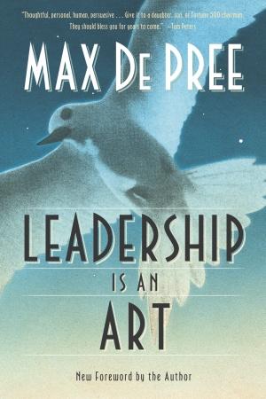Leadership_art