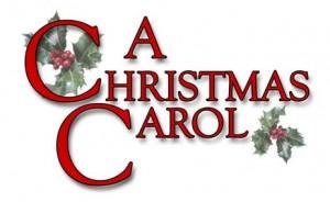 Christmas-carol