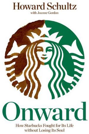 onward_howard_schultz