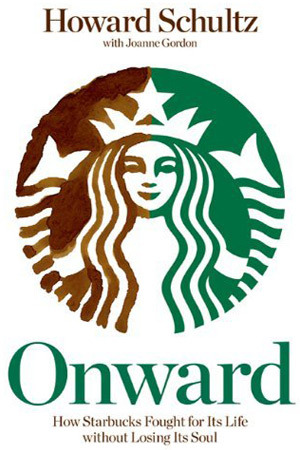 onward_howard_schultz