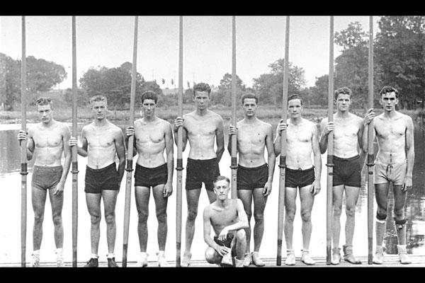 Washington_Crew_1936