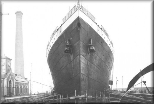 last_ship