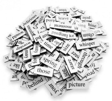 magnetic-poetry