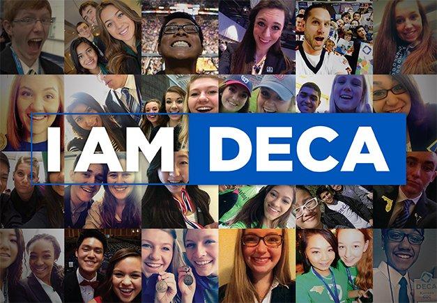 i_am_deca-c6d2dca6