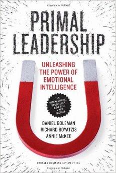 primal_leadership