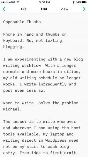 ia_writer_image