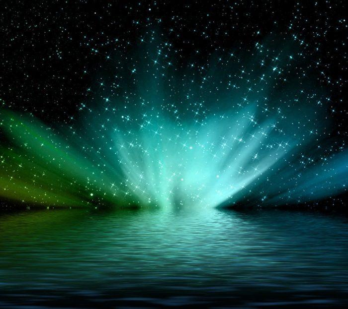 water_stars