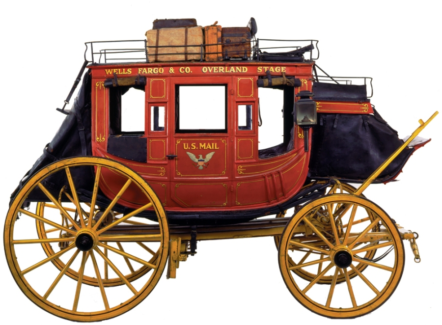 wells_stagecoach_1